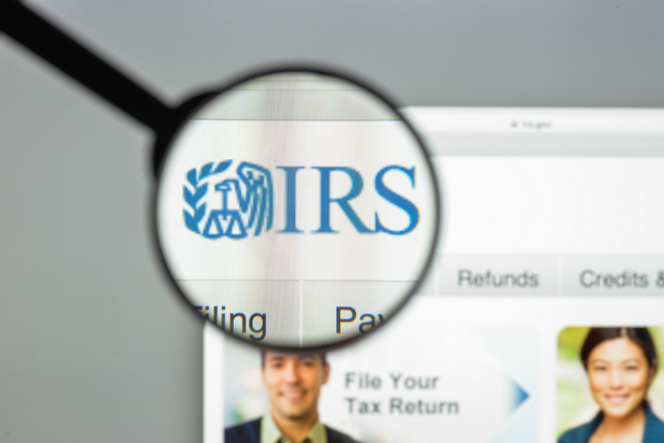 2017 Tax Reform: Items to Consider in 2018