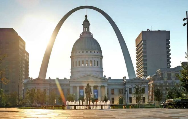 CEOs Against Cancer St. Louis